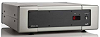 ATC SPA2-150 Power Amplifier