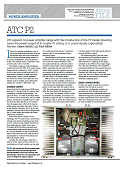 ATC P2 - Hi-Fi News review