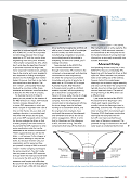 ATC SCM 12 Pro & ATC P1 Pro - Phil Ward, Sound on Sound Magazine review