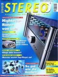 ATC 50 SLT & SCM 50 SLT Active - STEREO (Germany) review