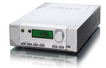 CYRUS 8₂ DAC Qx Integrated Amplifier