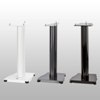 ELAC 330 CE dedicated stands LS 65
